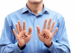 Статьи о правильном питании. Безопасном снижении веса. Диетолог, эндокринолог, психолог. Как начать худеть?
