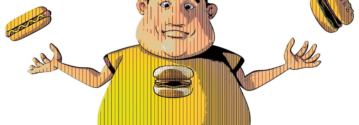 Статьи о правильном питании. Безопасном снижении веса. Диетолог, эндокринолог, психолог. Правила питания.