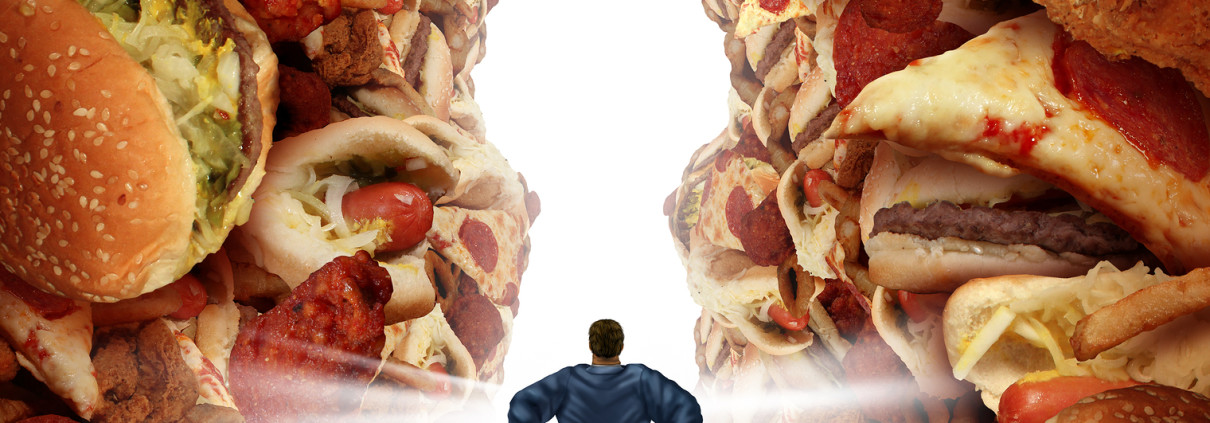 Статьи о правильном питании. Безопасном снижении веса. Диетолог, эндокринолог, психолог. Что делать при срыве?