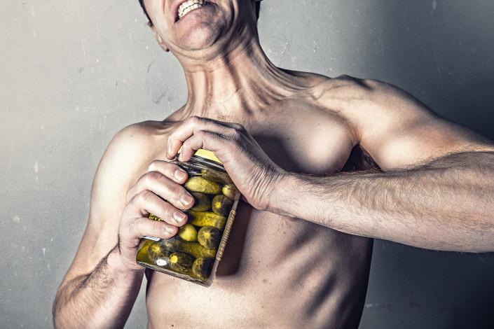 Статьи о правильном питании. Безопасном снижении веса. Диетолог, эндокринолог, психолог. Сила воли.