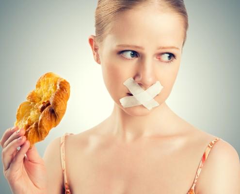 Статьи правильном питании. Безопасном снижении веса. Диетолог, эндокринолог, психолог.Психологические установки на скорость снижения веса.