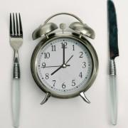 Статьи о правильном питании. Безопасном снижении веса. Диетолог, эндокринолог, психолог. Режим питания.