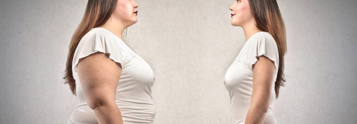 Статьи о правильном питании. Безопасном снижении веса. Диетолог, эндокринолог, психолог. Страхи.