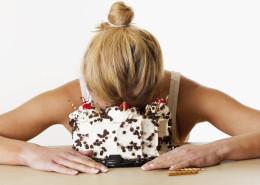 Статьи правильном питании. Безопасном снижении веса. Диетолог, эндокринолог, психолог. Страх рецидива, срыва.