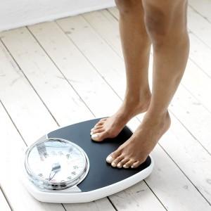 Все о здоровом питании. Диетология, Снижение веса.