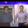 Похудеть на 100 килограмм