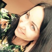 Виолетта Слепченко